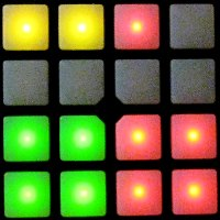 Novation Launchpad MIDI Feedback Part 1: Simple Clip Feedback and Devices